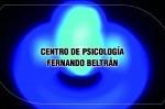 cropped-tarjetas-corporativas_fernandobeltran_retiro-51.jpg