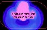 cropped-tarjetas-corporativas_fernandobeltran_retiro-51 - copia